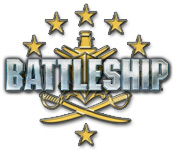 Battleship for Mac Game