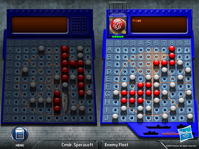 free online battleship games downloads