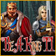 Be a King 2 Game