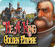 Be a King: Golden Empire casual game - Get Be a King: Golden Empire casual game Free Download
