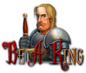 Be a King Game Featured Image
