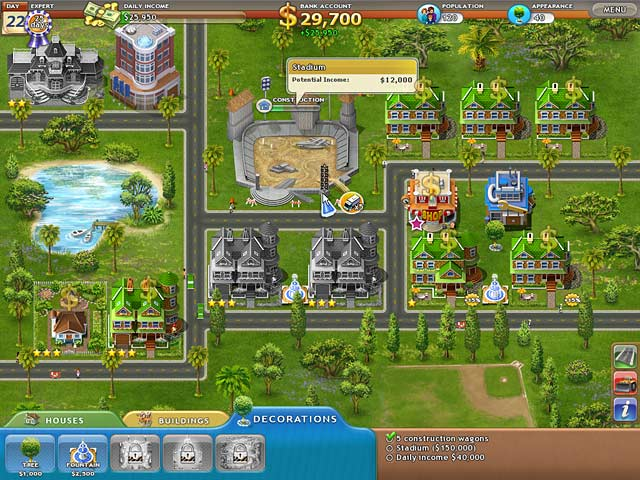 Be Rich Screenshot http://games.bigfishgames.com/en_be-rich/screen1.jpg