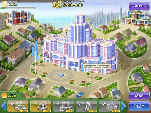 Be Rich Game Download And Play Free Version