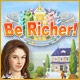 Be Richer!