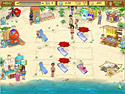 Beach Party Craze Screenshot-1