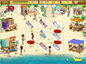 Beach Party Craze Screenshot-2