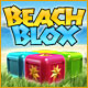 BeachBlox - Free game download