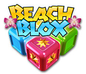 BeachBlox Game Featured Image
