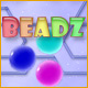 Beadz!