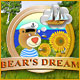 Bear's Dream - Free game download
