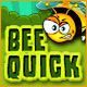 Free online games - game: Bee Quick