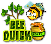 game - Bee Quick