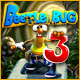 Beetle Bug 3 - Free game download