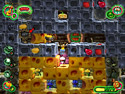Download Beetle Bug 3 ScreenShot 1