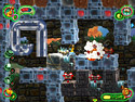 Download Beetle Bug 3 ScreenShot 2