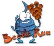Beetle Run