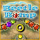 Beetle Bomp
