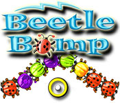 Beetle Bomp Game Featured Image