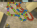 Buy PC games online, download : Beetle Bomp