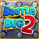 Beetle Bug 2 - Free game download