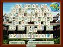 Buy PC games online, download : Beijing Mahjongs