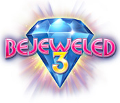 Bejeweled 3 - Mac
