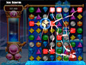 Bejeweled 3 for Mac OS X