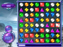 Bejeweled 2 Deluxe for Mac OS X