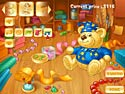 Download Believe in Sandy: Holiday Story ScreenShot 2