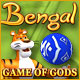 Bengal - Game of Gods - Mac