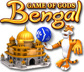 Bengal - Game of Gods Game Featured Image