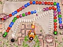 Bengal - Game of Gods - Mac Screenshot-1