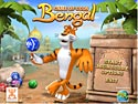 Bengal - Game of Gods - Mac Screenshot-3