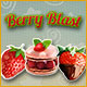 Berry Blast Game
