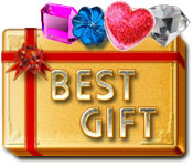 Best Gift Game Featured Image