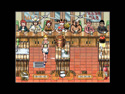 Bettys Beer Bar - Online Screenshot-2