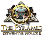 Between the Worlds II: The Pyramid