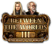 Between the Worlds III: The Heart of the World Game Featured Image