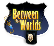 Between the Worlds - Mac