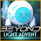 Beyond: Light Advent - Mac