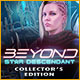 Beyond: Star Descendant Collector's Edition