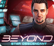 Beyond: Star Descendant Game Featured Image