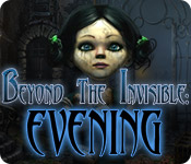 Beyond the Invisible: Evening Game Featured Image