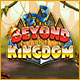Buy PC games online, download : Beyond the Kingdom