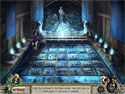 Beyond the Legend: Mysteries of Olympus for Mac OS X