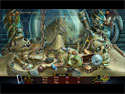 Beyond the Unknown: A Matter of Time Collector's Edition for Mac OS X