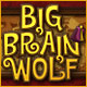 Big Brain Wolf
