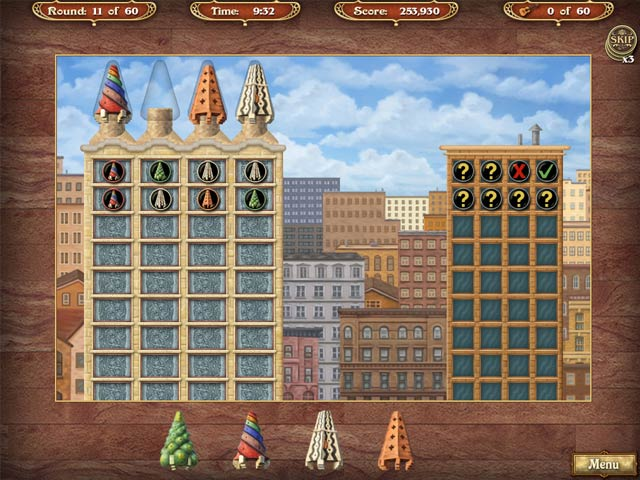 Big City Adventure: New York City (free version) download