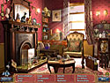 Downloadable Big City Adventure: London Story Screenshot 2