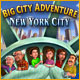 download Big City Adventure: New York City free game